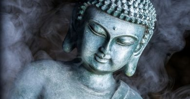 The Vaping Guide for Beginners: Vaping Zen