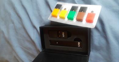 Loon Starter Kit