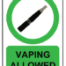 The Best Way to Quit Smoking With Vaping